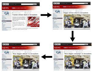bbcbulldozerheadlines