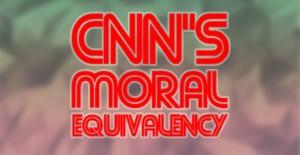 cnmoralequivalence