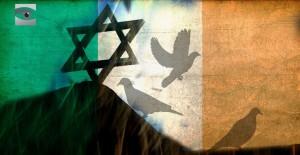 israelireland2