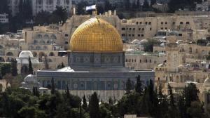 la-fg-jerusalem-tense-netanyahu-restraint-2014-004