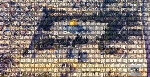 Temple-Mount-misleading-terminology-770x400
