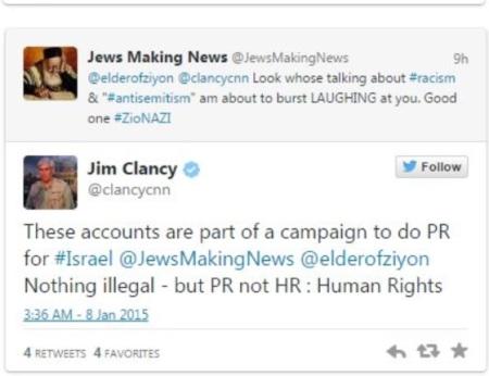 HR_CNNClancy5