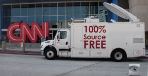 cnn-sources-truck-770x400