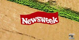 newsweek-mangles-green-line-770x400
