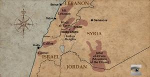druze-map-770x400