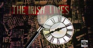 irish-times-mag-glass-770x400
