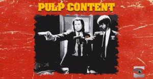 pulp-content-770x400