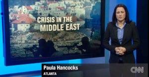 accuracy-CNN-screengrab-770x400