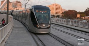 jerusalem-light-rail-train-770x400