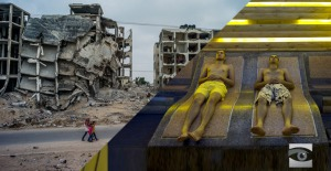 gaza-two-cities-770x400