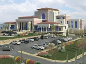 palestinian-president-constructing-13m-palace