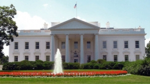 whitehouse_historypg