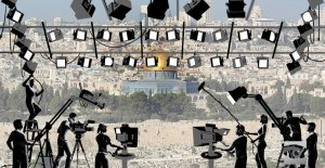 israel-media-obsession-770x400