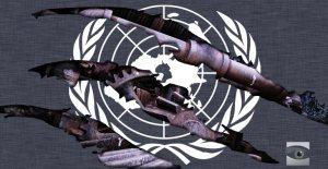 UNRWA-scratching-surface-770x400