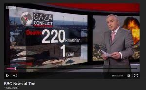 bbcgazadeaths