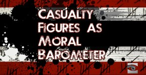 moralBarometer-casualtyFigures-bodyCount-770x400