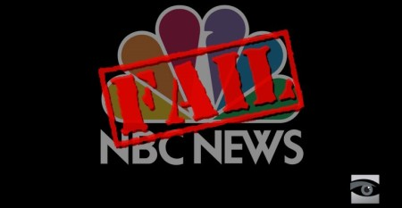 nbcnewsfail