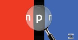 NPR-magGlass-redux-770x400