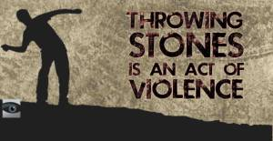 stones-violence-NYTmag-770x400