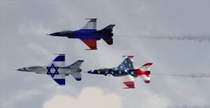 USRussiaIsraelJets-770x400