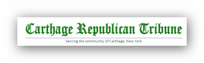 carthage_republican_tribune