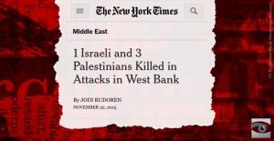 NYT-headline-770x400