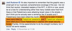 screenShot-FB-highlighted