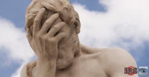 statue-denial-regret-trueFace-fightingBDS-770x400