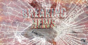 breaking-news-broken-glass-770x400