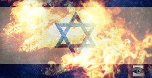 israel-flag-burn-fire-770x400