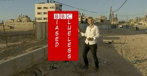 video-BBC-biased-clueless-770x400