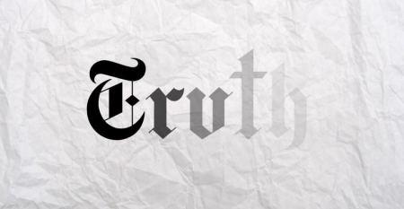01Jan24-fading_truth_NYT