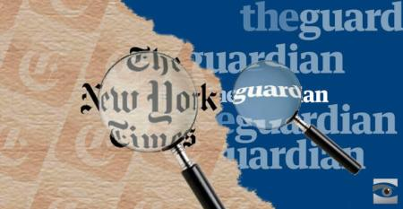 2two-magGlasses-NYT-guardian-770x400