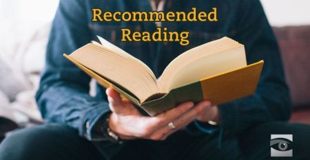 recommended-reading-770x400