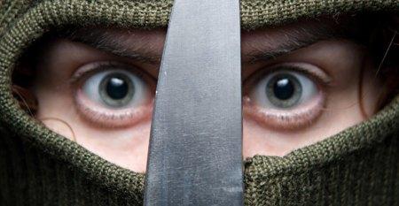 terrorist-knife-770x400