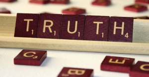 truth-scrabble-770x400