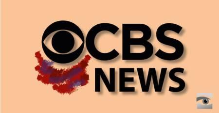02Feb03-CBS_news