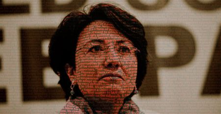 02Feb17-Haneen_Zoabi-attack-israel