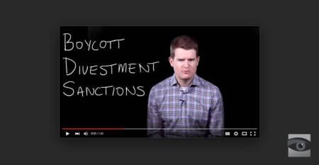 02Feb25-Scott_Vrooman_boycott