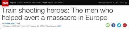 CNN-hero