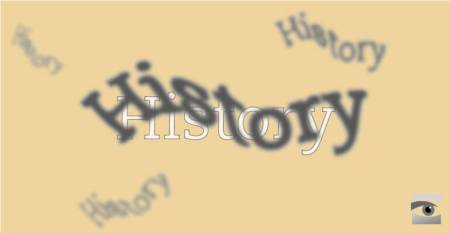 Fisk_False_History