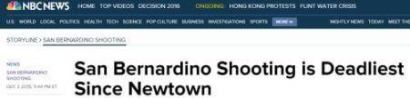 san-bernardino-headline