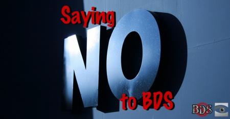 saying-no+fightingBDS-770x400