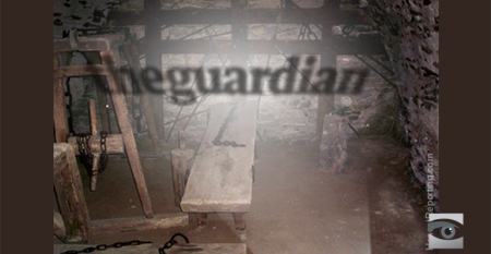 01Jan24-guardian-child-abuse-770x400