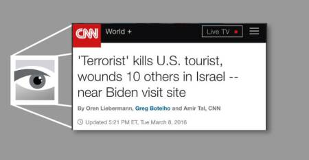 03Mar09-CNN_terrorist_tourist-feature-770x400