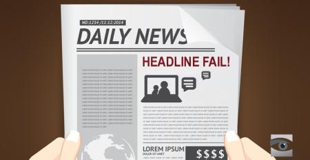 bad-headline-worse-picture-770x400