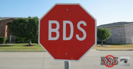 BDS-stop-sign-fightingBDS-770x400