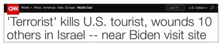 cnn-headline-border-768x161