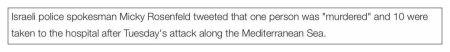 cnn-rosenfeld-tweet-border