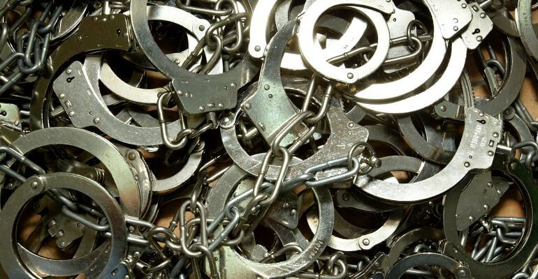 handcuffs-modified-for-wordpress-feature-image